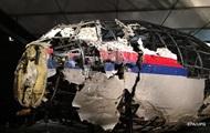 Падение Боинга: СБУ не раскрывает личность Хмурого