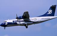 Пассажирский самолет разбился на Кубе