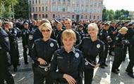 Перед Евровидением в Киеве появится