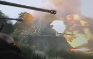 Появился первый трейлер игры Call of Duty: WWII