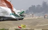 При ночных атаках под Багдадом погибли почти 30 человек