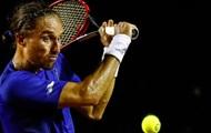 Рейтинг ATP: топ-10 не изменился, прогресс украинцев