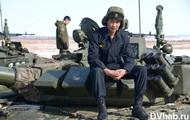 Россия стягивает военную технику к границе с КНДР