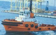 Россия задержала в Азовском море судно из Мальты