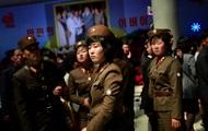 США хочет включить Пхеньян в список спонсоров терроризма