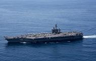 США планируют сбивать ракеты Северной Кореи – СМИ