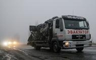США призвали РФ помочь расследовать гибель сотрудника миссии ОБСЕ
