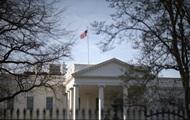 США ввели санкции против граждан Северной Кореи