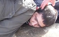 Теракт в Питере: организатор признал вину