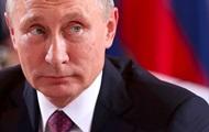 The New York Times получила Пулитцеровскую премию за статью о Путине