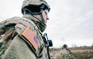 Трое военных США пострадали на учениях в Латвии