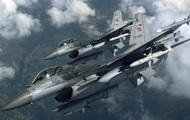 Турецкие войска ошибочно нанесли удар по союзникам