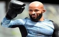 UFC Fight Night 108: открытая тренировка бойцов накануне турнира