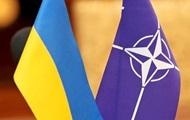 Украина должна решить, хочет ли в альянс – НАТО