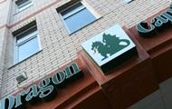 В Dragon Capital назвали причину обысков СБУ