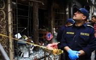 В Египте после терактов ввели чрезвычайное положение