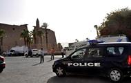 В Египте стрельба у монастыря, погиб полицейский