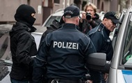 В Германии выросло число подозреваемых в криминале иммигрантов