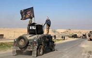 В Ираке обещают освободить Мосул до конца весны