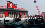 В КНДР появились специальные тактические войска - СМИ