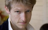 В Москве погиб актер из сериала