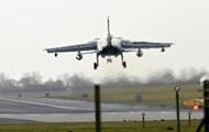 В России заявили об уничтожении половины авиации Асада