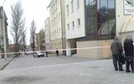 В Ростове-на-Дону прогремел взрыв возле школы