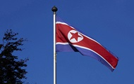 В Северной Корее задержали трех американцев
