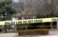 В школе Калифорнии произошла стрельба