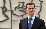 В США заявили, что Асад не ликвидировал все химоружие – СМИ