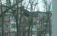 В Таганроге взорвался дом, двое погибли