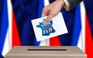 В заморских территориях Франции начались выборы президента