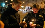 Взрыв в метро Питера: число погибших возросло