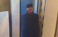 Взрыв в Питере: в розыск объявлены два человека - СМИ