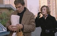 Актера Баталова перевели в реабилитационный центр - СМИ