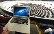 Apple откажется от поддержки устаревшего MacBook Air