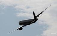 Авиакомпаниям Евросоюза советуют не летать над КНДР