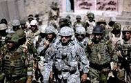 Австралия расширяет военное присутствие в Афганистане