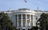 Белый дом: У Трампа нет ни бизнеса, ни связей с РФ