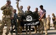 Боевикам ИГИЛ запретили пользоваться соцсетями