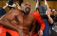 Бриггс провалил допинг-тест, его бой за титул WBA отменен