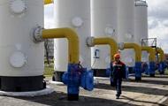 Цены на газ для предприятий снизят