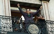 Чавес-младший: Альварес не рискует, подбирая себе соперников