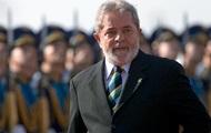 Экс-президенту Бразилии предъявили новые обвинения в коррупции