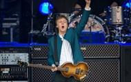 Эксперты назвали богатейших музыкантов Британии