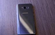 Эксперты сравнили камеры Galaxy S8 и iPhone 7
