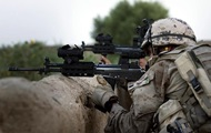 Эстония хочет участвовать в коалиции против ИГ