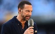 Фердинанд: Главной угрозой для МЮ является юношеский задор игроков Аякса
