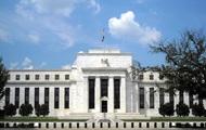 ФРС США не стала изменять базовую ставку