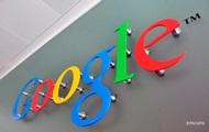 Google презентовала новую версию Android
